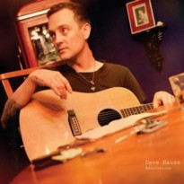 Dave Hause – Resolutions