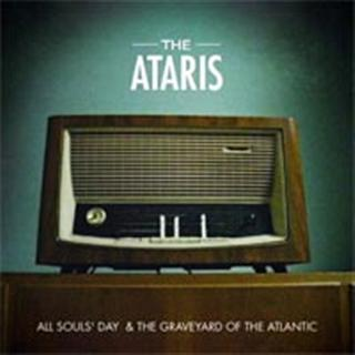 The Ataris – All Souls Day; Graveyard of the Atlantic 7 ""