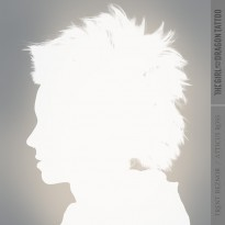 Trent Reznor & Atticus Ross – The Girl with the Dragon Tattoo