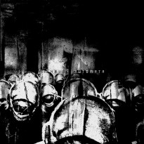 Milhaven – Automata