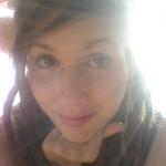 Profilbild Lisa Pichlmaier