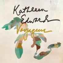 Kathleen Edwards – Voyager