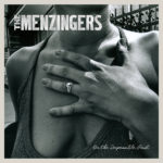 The Menzingers – On the Impossible Past