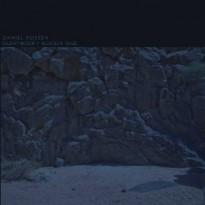 Daniel Rossen – Silent Hour/Golden Mile