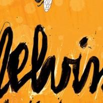 Melvins verschenken 'The Bulls and the Bees'