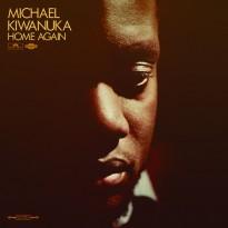 Michael Kiwanuka – Home Again