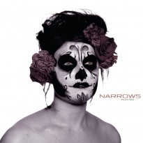 Narrows – Painted