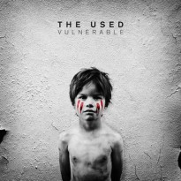 The Used – Vulnerable