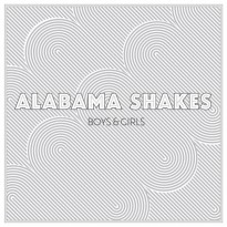 Alabama Shakes – Boys & Girls