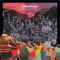 Oberhofer – Time Capsules II