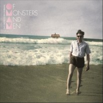 Of Monsters And Men – My Head is an Animal