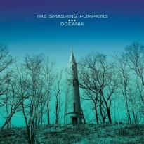 The Smashing Pumpkins – Oceania