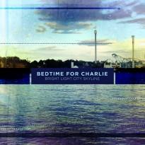 Bedtime For Charlie – Bright Light City Skyline