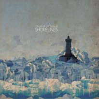 Ghost of a Chance – Shorelines