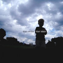 The Evens – The Odds