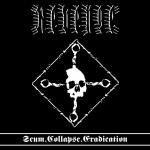 Revenge - Scum.Collapse.Eradication