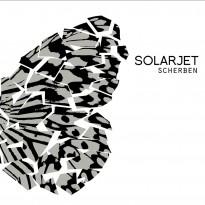 Solarjet – Scherben