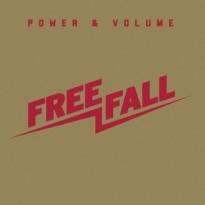 Free Fall – Power & Volume
