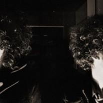 The Mars Volta verschenken 15 Demo-Songs