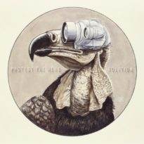 Protest The Hero – Volition