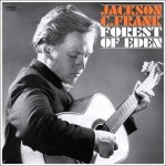 Jackson C. Frank - Forest of Eden