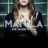 Matula – Auf allen Festen