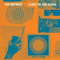 The Notwist – Close To The Glass
