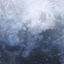 Wolves In The Throne Room – Celestite