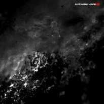 Sunn O))) & Scott Walker – Soused