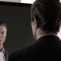 David Bowie – Nothing has Changed