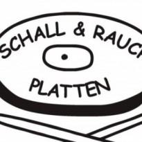 Interview: Klaus (Schall und Rauch Platten)