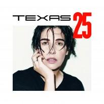 Texas – Texas 25