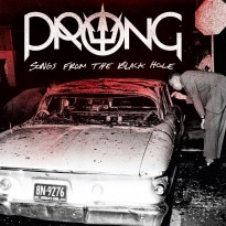 Prong – Songs from the Black Hole