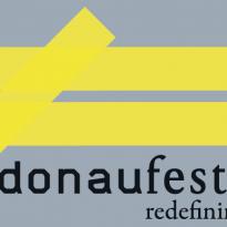 donaufestival – redefining arts