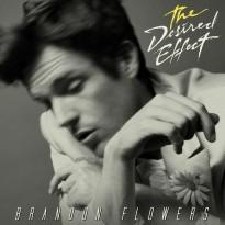 Brandon Flowers – The Desired Effect