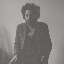 Destroyer – Poison Season