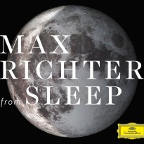 Max Richter – From Sleep