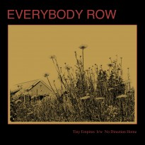 Everybody Row – Tiny Empires