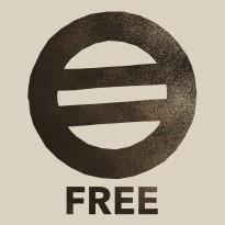 FREE – Demo 2015