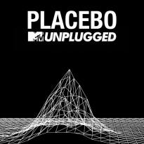 Placebo – MTV Unplugged