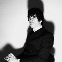 Konzert plus Lesung: Ian Svenonius (ESCAPE-ISM)