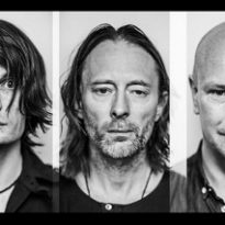 Everything in its Right Place: Radiohead