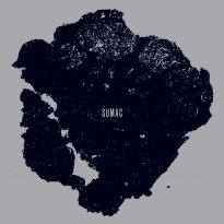 Sumac – What One Becomes