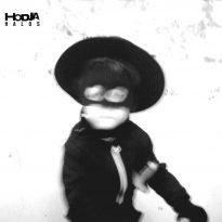 Hodja – Halos