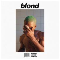 Frank Ocean – Blonde