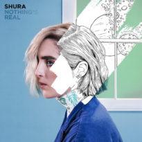 Shura – Nothing's Real