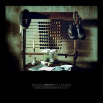Scott Walker – The Childhood of a Leader