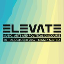 Elevate 2016