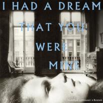 Hamilton Leithauser + Rostam – I Had a Dream that You Were Mine