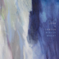 John K. Samson – Winter Wheat
